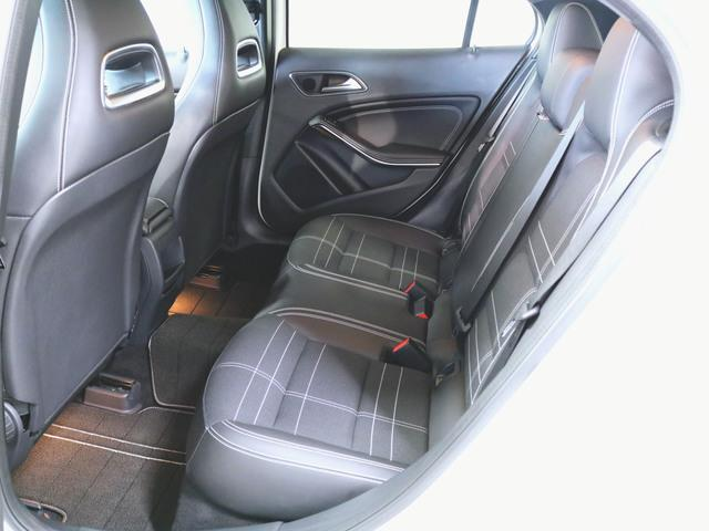 「メルセデスベンツ」「GLAクラス」「SUV・クロカン」「兵庫県」の中古車7