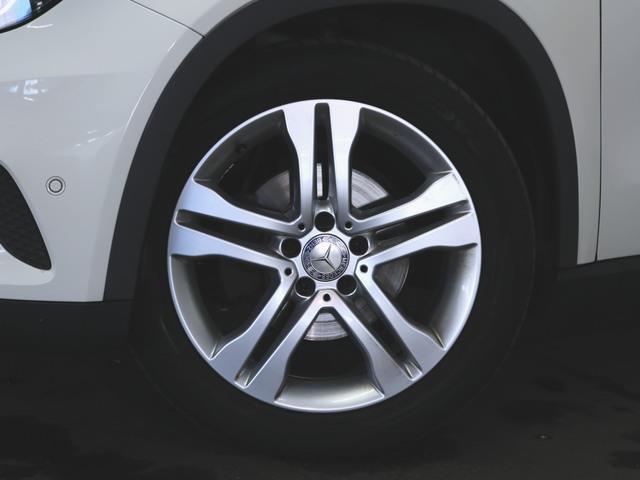 「メルセデスベンツ」「GLAクラス」「SUV・クロカン」「兵庫県」の中古車16