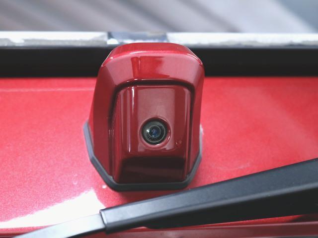 G350d ラグジュアリーパッケージ 1ヶ月保証(8枚目)
