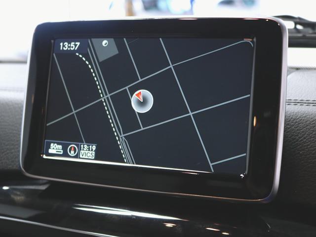 G350d ラグジュアリーパッケージ 1ヶ月保証(24枚目)