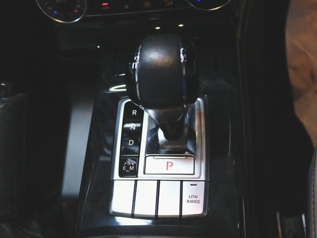 G350d ラグジュアリーパッケージ 1ヶ月保証(28枚目)