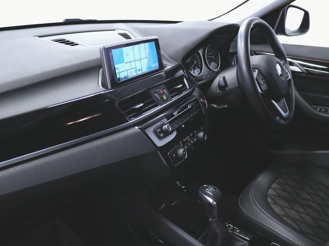 sDrive18i xライン 1ヶ月保証(4枚目)