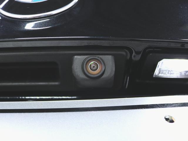 sDrive18i xライン 1ヶ月保証(7枚目)