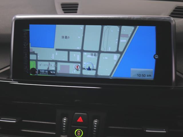sDrive18i xライン 1ヶ月保証(23枚目)