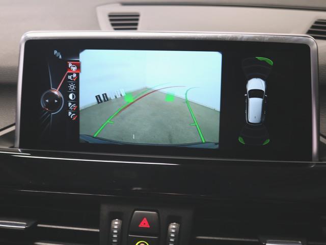 sDrive18i xライン 1ヶ月保証(24枚目)