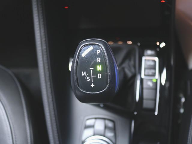 sDrive18i xライン 1ヶ月保証(26枚目)