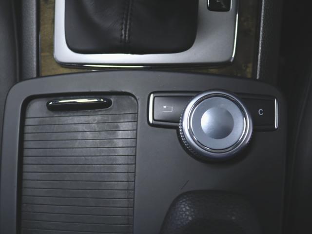 C200 CGI ブルーエフィシェンシー アバンギャルド 125!エディション 1ヶ月保証(26枚目)