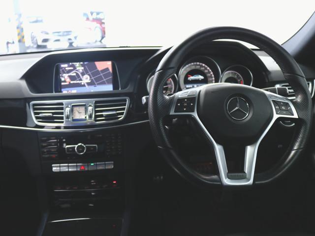 E250 アバンギャルド 1ヶ月保証(3枚目)