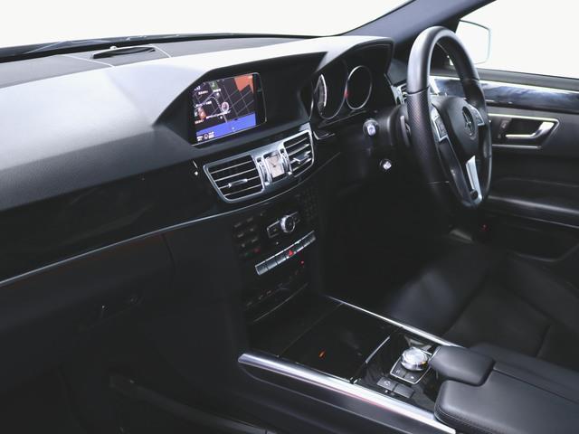 E250 アバンギャルド 1ヶ月保証(4枚目)