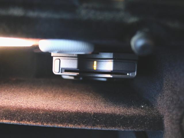 E250 アバンギャルド 1ヶ月保証(5枚目)
