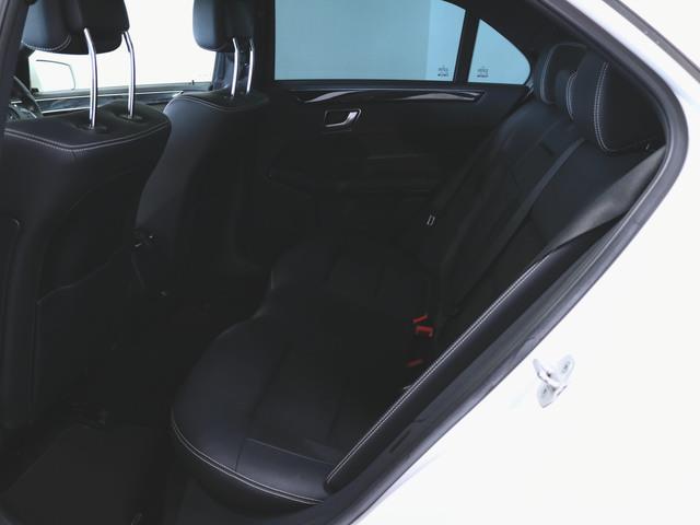 E250 アバンギャルド 1ヶ月保証(7枚目)