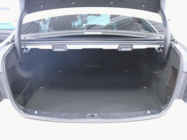 E250 アバンギャルド 1ヶ月保証(10枚目)