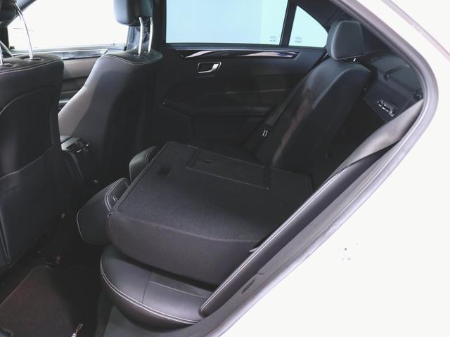 E250 アバンギャルド 1ヶ月保証(11枚目)
