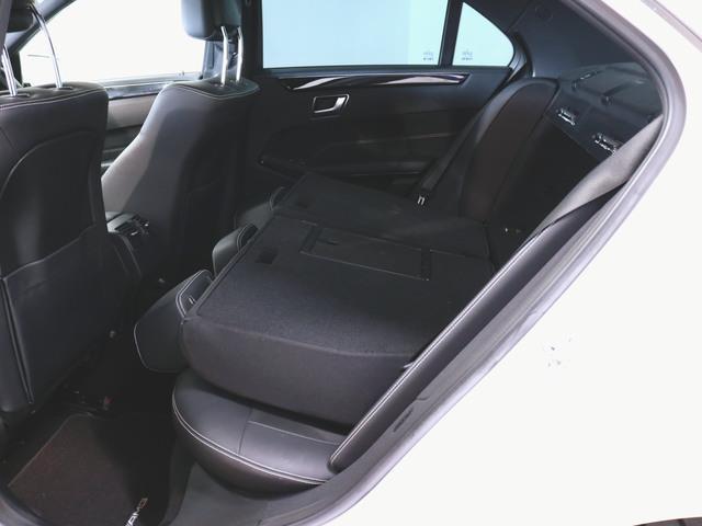 E250 アバンギャルド 1ヶ月保証(12枚目)