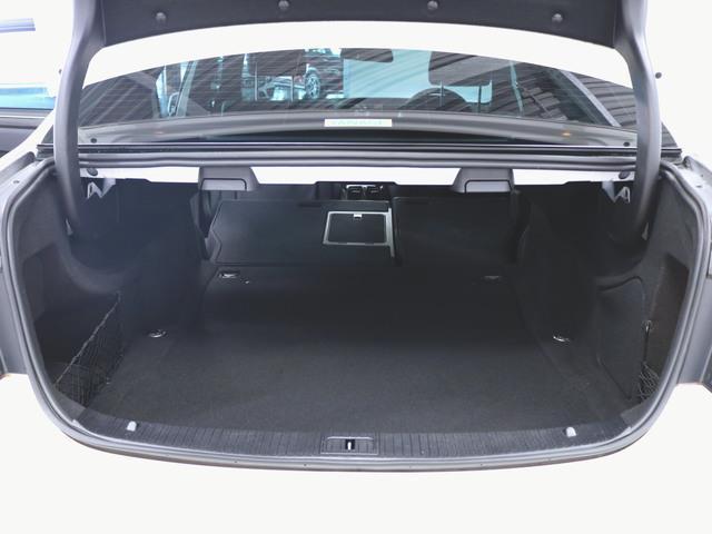 E250 アバンギャルド 1ヶ月保証(13枚目)