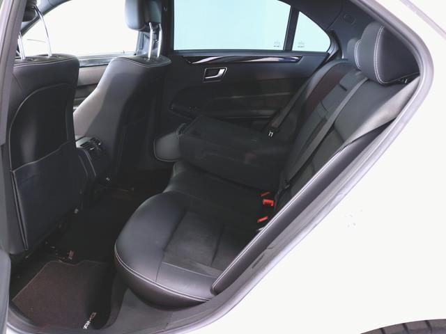 E250 アバンギャルド 1ヶ月保証(14枚目)