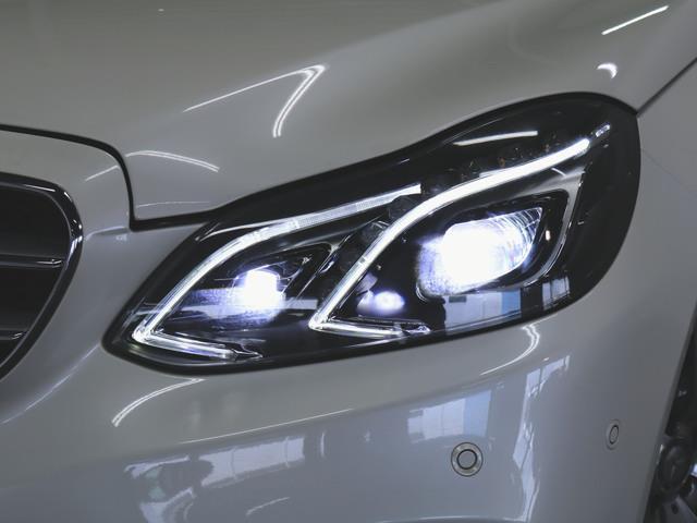 E250 アバンギャルド 1ヶ月保証(17枚目)