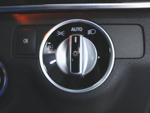 E250 アバンギャルド 1ヶ月保証(23枚目)