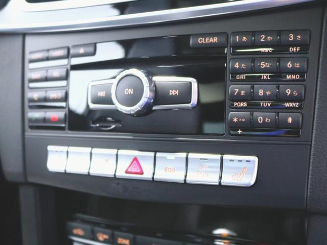 E250 アバンギャルド 1ヶ月保証(28枚目)