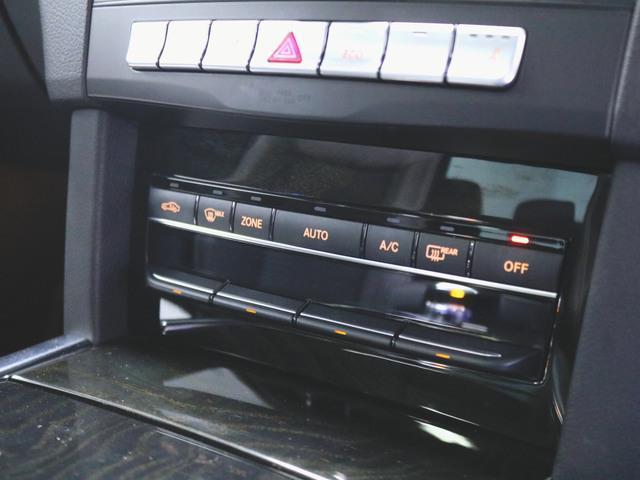 E250 アバンギャルド 1ヶ月保証(29枚目)