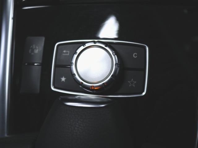 E250 アバンギャルド 1ヶ月保証(30枚目)
