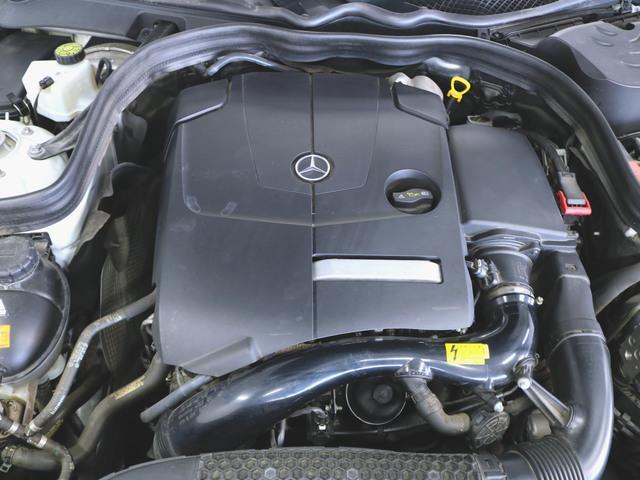 E250 アバンギャルド 1ヶ月保証(31枚目)