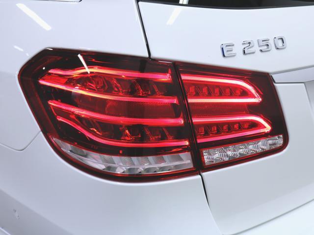 E250 ステーションワゴン レーダーセーフティパッケージ 1ヶ月保証(7枚目)