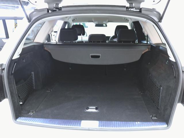 E250 ステーションワゴン レーダーセーフティパッケージ 1ヶ月保証(9枚目)