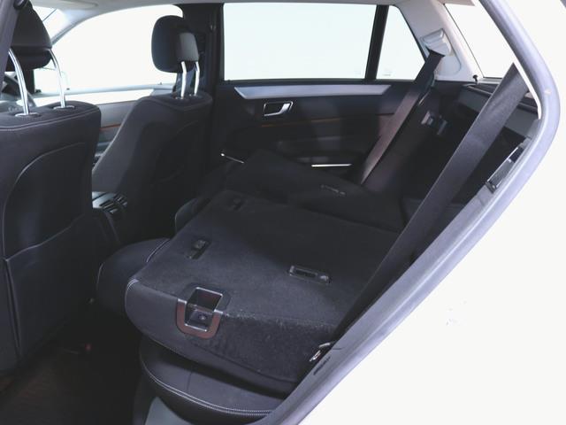 E250 ステーションワゴン レーダーセーフティパッケージ 1ヶ月保証(12枚目)