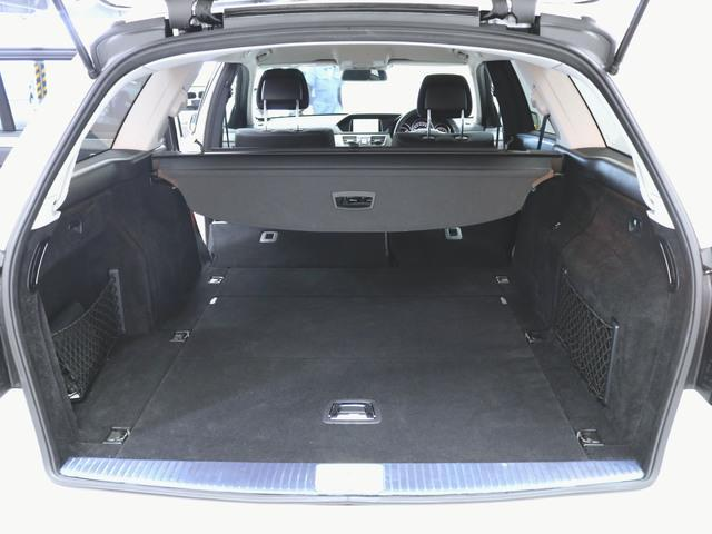 E250 ステーションワゴン レーダーセーフティパッケージ 1ヶ月保証(13枚目)
