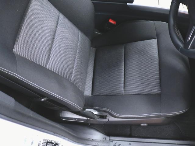 E250 ステーションワゴン レーダーセーフティパッケージ 1ヶ月保証(21枚目)