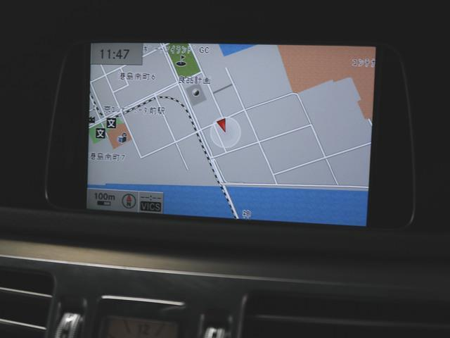 E250 ステーションワゴン レーダーセーフティパッケージ 1ヶ月保証(26枚目)