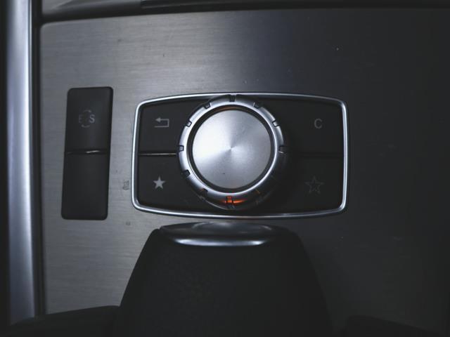 E250 ステーションワゴン レーダーセーフティパッケージ 1ヶ月保証(30枚目)