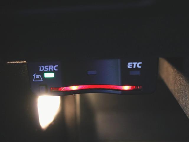1.4 TFSI LEDライトパッケージ コンビニエンスパッケージ ナビゲーションパッケージ 1ヶ月保証(5枚目)