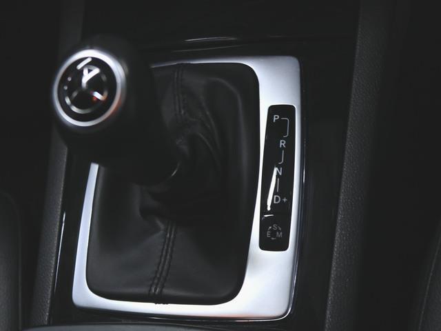 C200 ブルーエフィシェンシー アバンギャルド ユーティリティパッケージ 1ヶ月保証(25枚目)