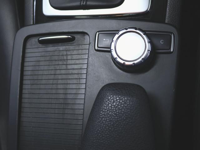 C200 ブルーエフィシェンシー アバンギャルド ユーティリティパッケージ 1ヶ月保証(26枚目)