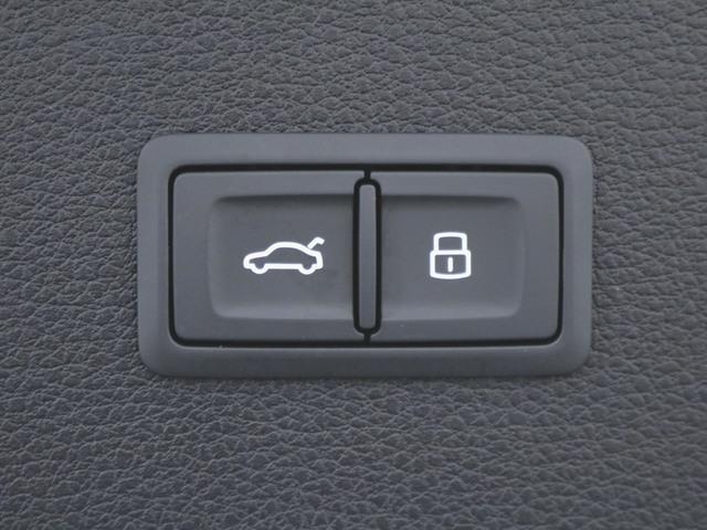 40 TDI クワトロ スポーツ エアサスペンション装着車 アシスタンスパッケージ マトリクスLEDパッケージ ラグジュアリーパッケージ 1ヶ月保証 新車保証(11枚目)