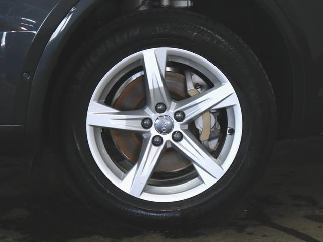 40 TDI クワトロ スポーツ エアサスペンション装着車 アシスタンスパッケージ マトリクスLEDパッケージ ラグジュアリーパッケージ 1ヶ月保証 新車保証(17枚目)