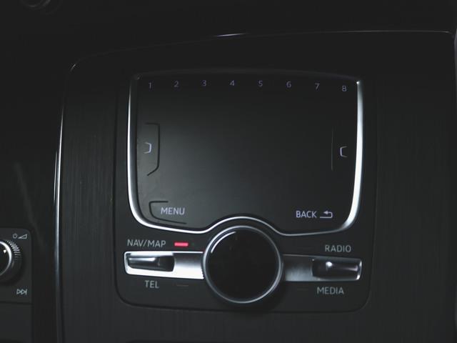 40 TDI クワトロ スポーツ エアサスペンション装着車 アシスタンスパッケージ マトリクスLEDパッケージ ラグジュアリーパッケージ 1ヶ月保証 新車保証(30枚目)
