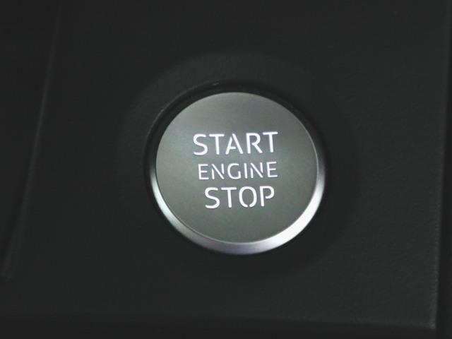 40 TDI クワトロ スポーツ エアサスペンション装着車 アシスタンスパッケージ マトリクスLEDパッケージ ラグジュアリーパッケージ 1ヶ月保証 新車保証(31枚目)