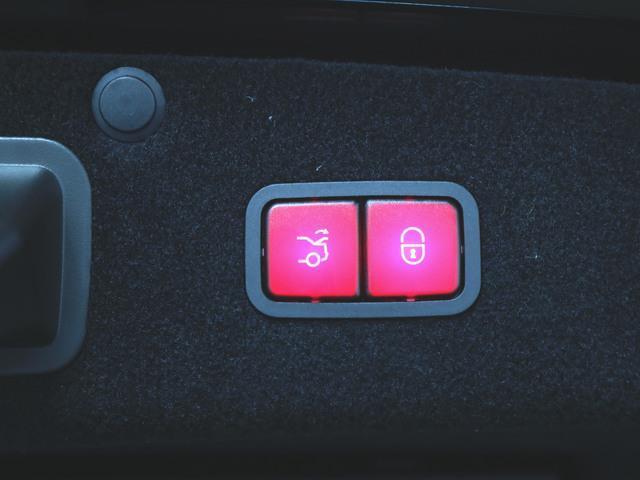S560 4マチック ロング AMGライン ショーファーパッケージ 1年保証(10枚目)