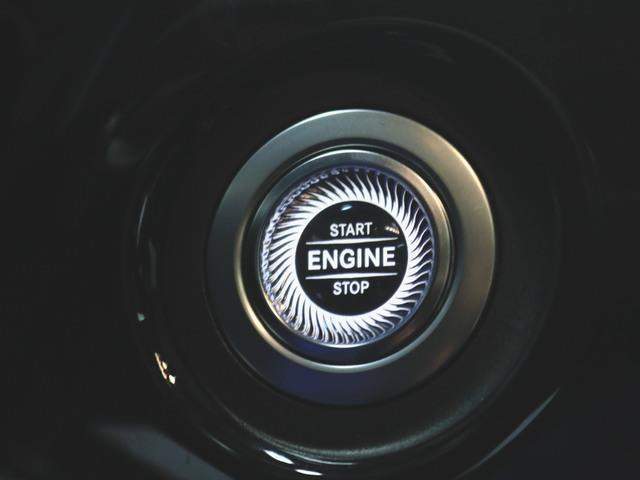 S560 4マチック ロング AMGライン ショーファーパッケージ 1年保証(26枚目)