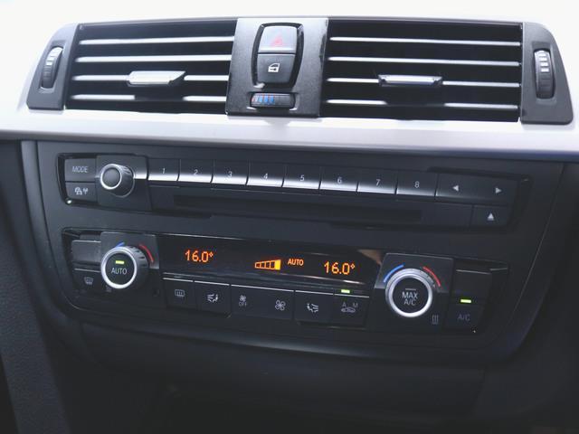 320d 1ヶ月保証 ファブリック パワーシート トランクスルー フロアマット HDDナビ マルチ CD ミュージックサーバー 音楽プレーヤー接続 Bluetooth接続 フルセグ DVD再生 ETC(24枚目)