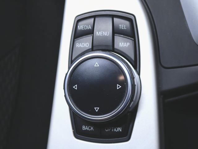 320d 1ヶ月保証 ファブリック パワーシート トランクスルー フロアマット HDDナビ マルチ CD ミュージックサーバー 音楽プレーヤー接続 Bluetooth接続 フルセグ DVD再生 ETC(26枚目)