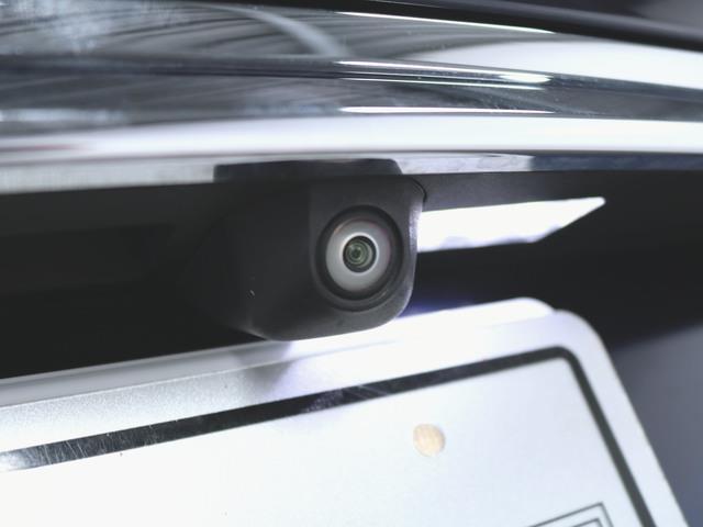 740i 1ヶ月保証 本革 シートヒーター シートエアコン パワーシート フロアマット HDDナビ マルチ CD ミュージックサーバー 音楽プレーヤー接続 Bluetooth接続 フルセグ DVD再生(8枚目)
