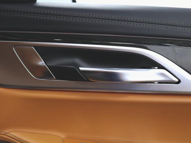740i 1ヶ月保証 本革 シートヒーター シートエアコン パワーシート フロアマット HDDナビ マルチ CD ミュージックサーバー 音楽プレーヤー接続 Bluetooth接続 フルセグ DVD再生(15枚目)