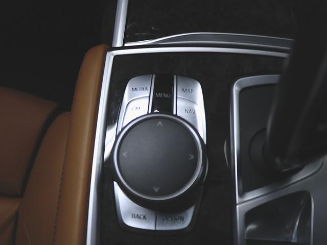740i 1ヶ月保証 本革 シートヒーター シートエアコン パワーシート フロアマット HDDナビ マルチ CD ミュージックサーバー 音楽プレーヤー接続 Bluetooth接続 フルセグ DVD再生(26枚目)