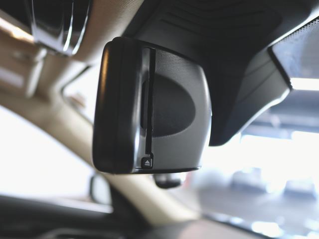 740i 1ヶ月保証 本革 シートヒーター シートエアコン パワーシート フロアマット HDDナビ マルチ CD ミュージックサーバー 音楽プレーヤー接続 Bluetooth接続 フルセグ DVD再生(27枚目)