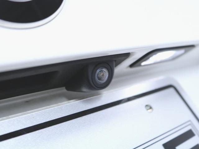 320d ラグジュアリー 1ヶ月保証 ファブリック パワーシート トランクスルー フロアマット HDDナビ マルチ CD ミュージックサーバー 音楽プレーヤー接続 Bluetooth接続 フルセグ DVD再生 ETC(7枚目)
