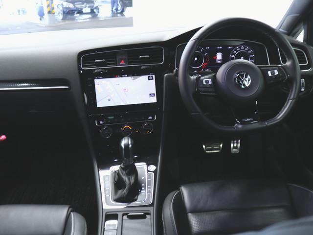 1ヶ月保証 コンビ シートヒーター パワーシート トランクスルー フロアマット メモリーナビ マルチ CD 音楽プレーヤー接続 Bluetooth接続 フルセグ DVD再生 ETC LED(3枚目)